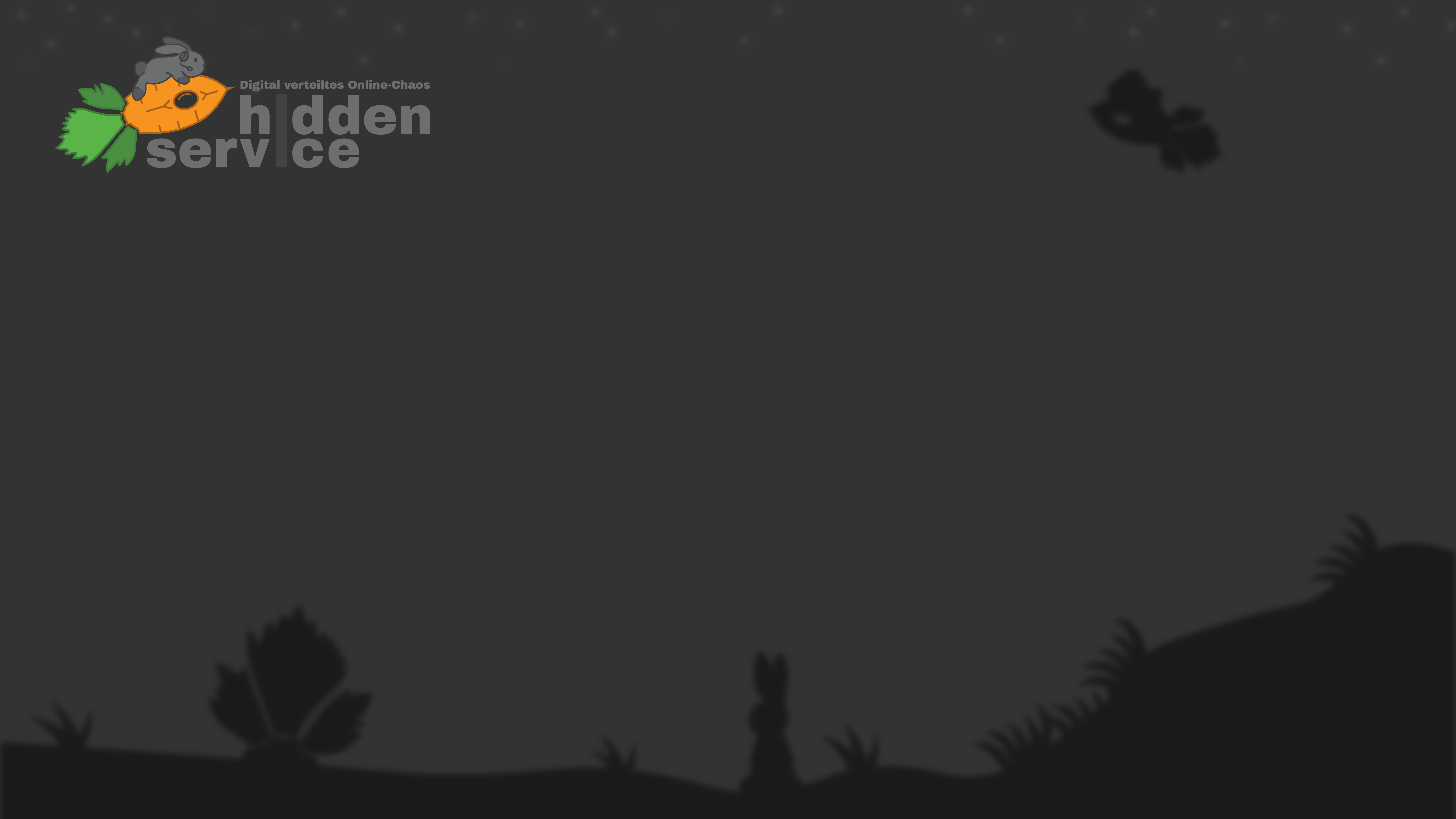 hiddenservice:hiddenservice-folien-05.png