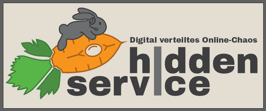 hiddenservice:hiddenservice.png
