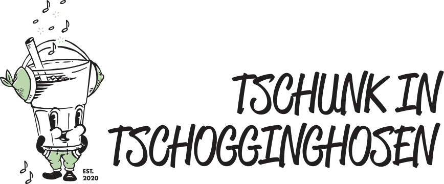 homelounge:tschunktschogging_horizontal.png